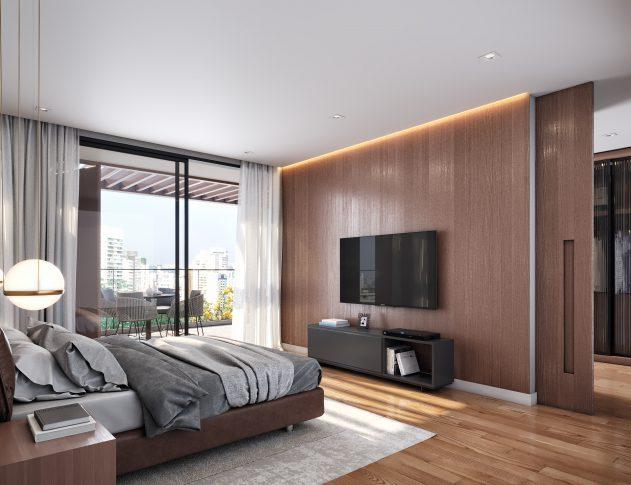 1600320725-14-Fonseca_Rodrigues-Suite_Master_Casa_B-R01
