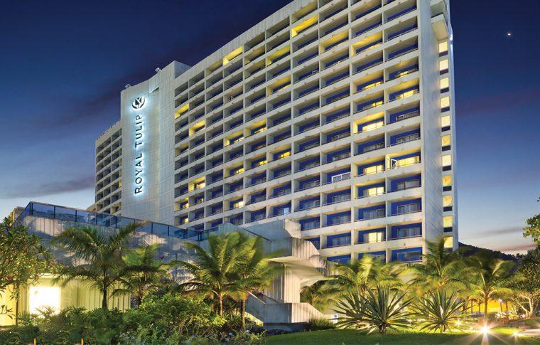 hotelroyaltulip_1