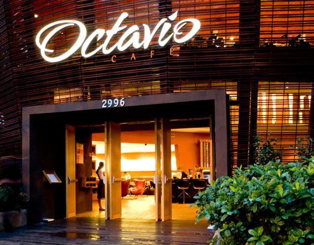 octavio-cafe-01
