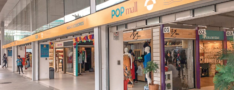 pop-mall