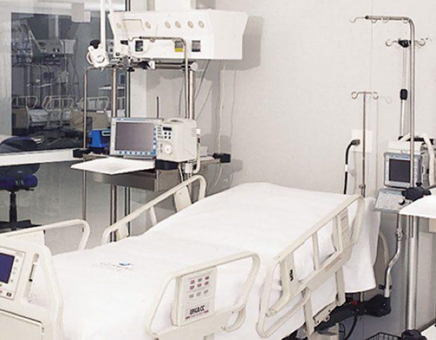 hospital-sao-luiz-01